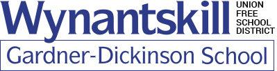 Wynantskill UFSD Gardner-Dickinson School