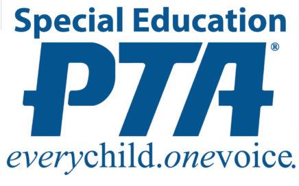 Special Education PTA
