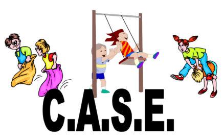 CASE (Community After School Enrichment)