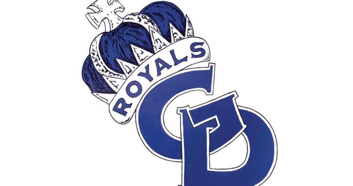 GD Royals