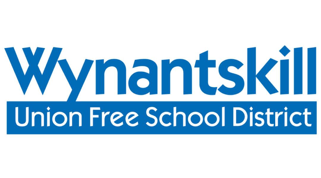 Wynantskill UFSD