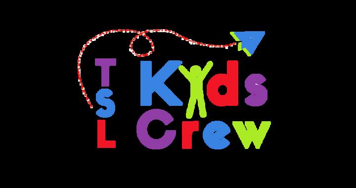 TSL Kids Crew